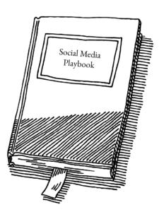 socialmediaplaybook
